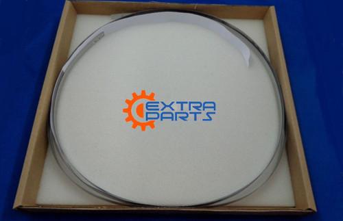 "HP CK839-67005 Q6687-60067 Q6687-60094 Q6659-60176 44"" Encoder Strip - OEM"