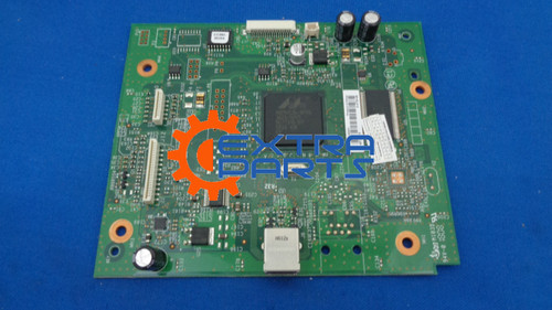 CC390-60001-RB, FORMATTER (MAIN LOGIC) BOARD FOR HP LASERJET 1120