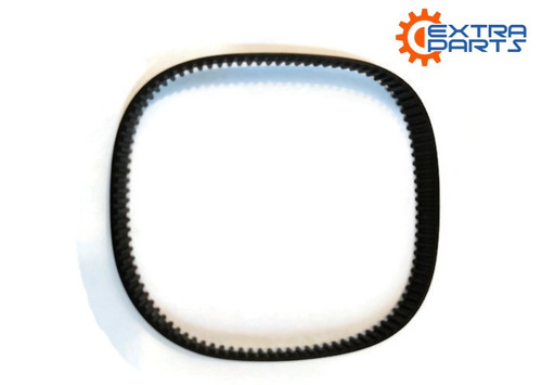 HP CH971-90710 Carriage Drive Timing Belt