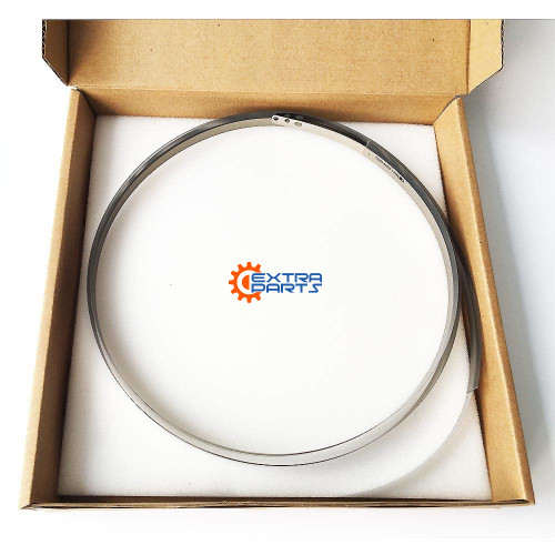 CK837-67017 Q6683-60242 Q6683-60209 Encoder Strip 24 Inch for HP DesignJet T610 T620 T790 T1100