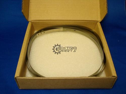 HP CK837-67017-OEM Encoder Strip - 24 Inch