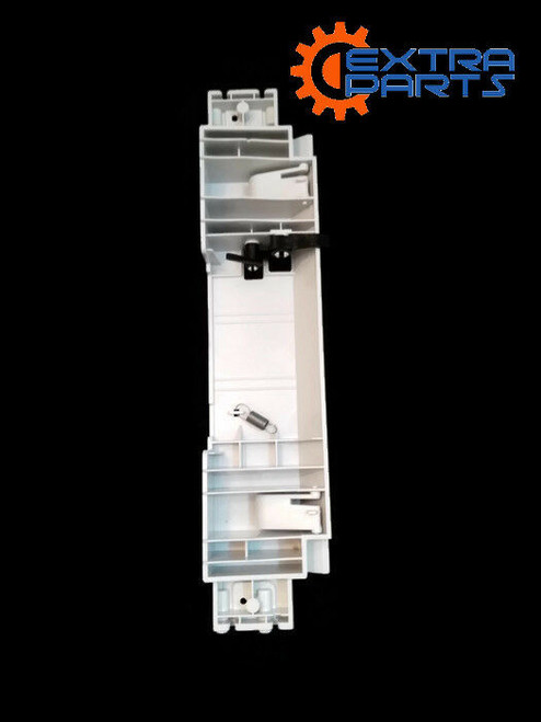 JC97-02279A  Mea Unit-Support PU for Samsung SCX6345N / SCX-6345NJ / SCX-6345N