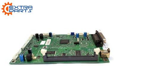 56P3086 Formatter Board Card Controller Lexmark E230 E232 E234 E320 E330 E332