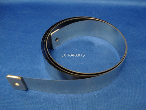 """Q6665-60042  Carriage Belt For HP DJ 9000S 64"""""""