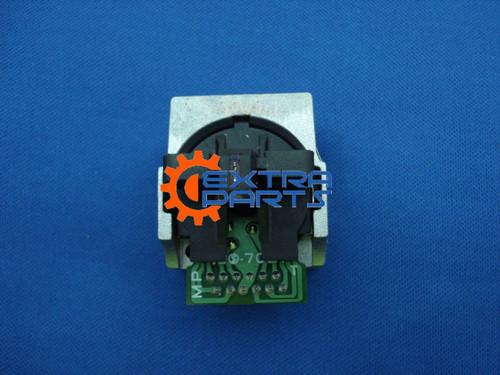 1042587  Printhead for Epson TMU-300