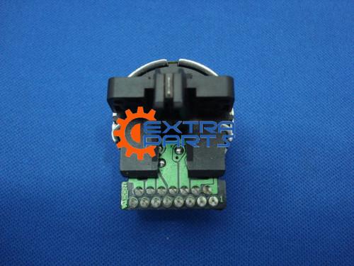 1028577 TMU 210 Printhead for Epson TMU-210 200