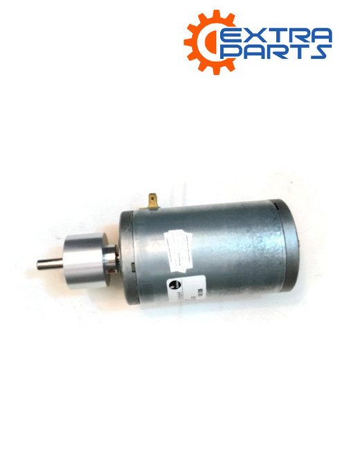 2032038 CR Motor Epson Pulley assy Stylus PRO 9500