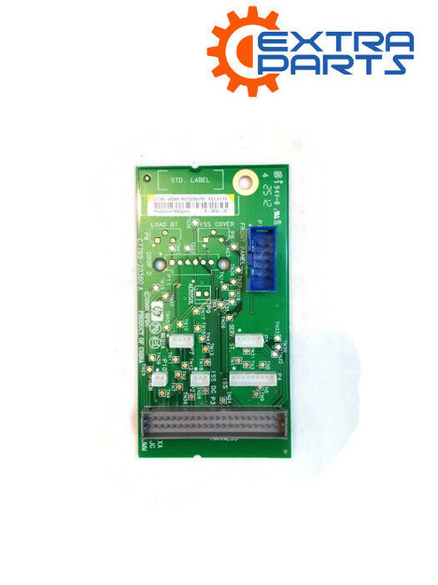 C7769-60385 Interconnect PCA Board for DesignJet 500 / 800
