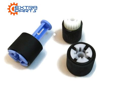 CB506-67905  PICK UP ROLLER KIT FOR HP LJ P4014/4015/4515