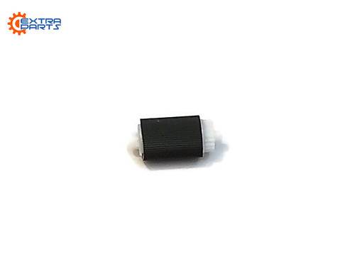 Brother DCP 8860 Pickup Roller for Tray 1  LM5140001 for Brother HL5240 HL5250 8060 8460 8860 Printer