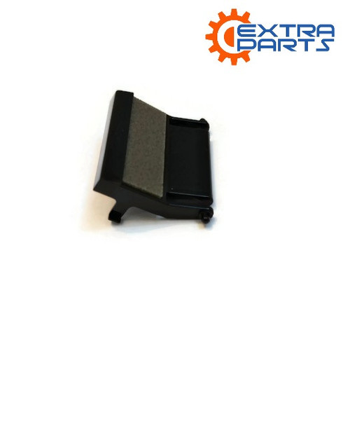 LM5237001 Separation Pad Assembly GENUINE
