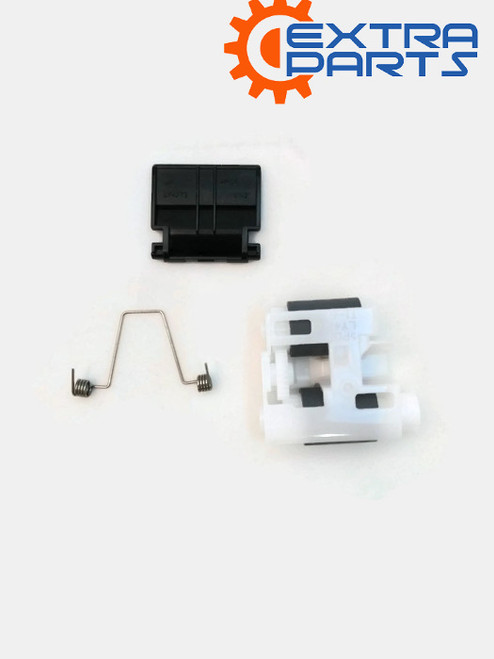 LY5385001 HL-5450DN DCP-8110 NEW Paper Feed Kit GENUINE