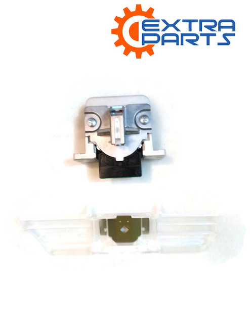 1275824 PRINTHEAD KIT FOR EPSON FX-890/2190 GENUINE