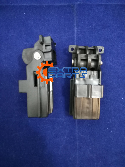 Q8052-40001  Cover M ADF Hinge (Pair) for OJ 5780/5788/57/40/57/50/6210/6208/6310/6318/6480/6488