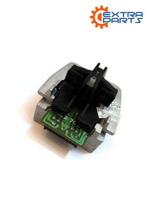 F078010 / F042010, Printhead for Epson LX300 LX 300+ Printer Head