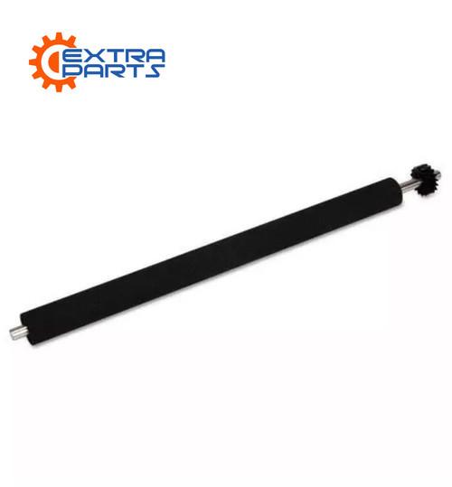 40X0130 99A0179 Lexmark Transfer Roller for T640 T642 T644