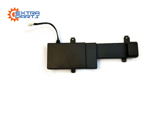 CQ890-67089 AXL 5V Power Supply SV for HP DesignJet T520 / 120