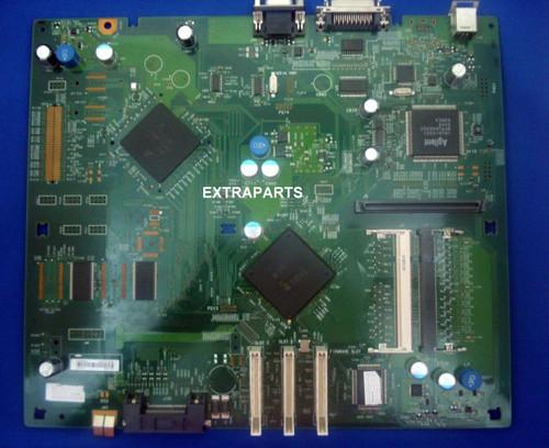 Q3999-60001 Q3999-69002 Formatter Board For HP Color Laserjet 4650 4650N