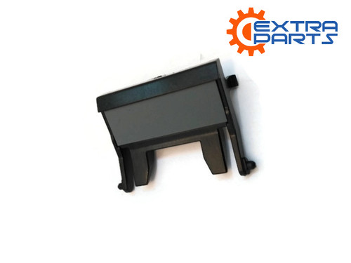 LU3157001 LU2154001 Brother Separation Pad For DCP7040 GENUINE