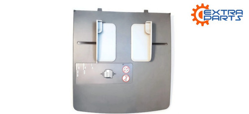 CB414-67903 HP LaserJet M3027 MFP M3035 ADF Input Paper Tray