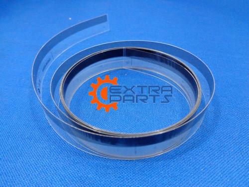 HP CK839-67005 Q6687-60067 Q6687-60094 Q6659-60176 44 Inch Encoder Strip