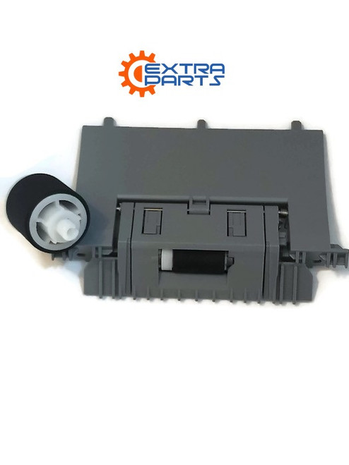 CF081-67903 PICKUP ROLLER SERVICE KIT TRAY 2 for HP LASERJET M551 M575