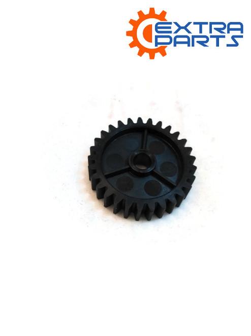 JC66-01210A Samsung Fuser Gear For ML-3050/ ML3051N /SCX-5835NX