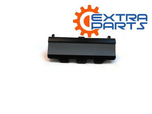 JC97-03249A Samsung Unit-Holder Pad For SCX-5835FN SCX-5835NX