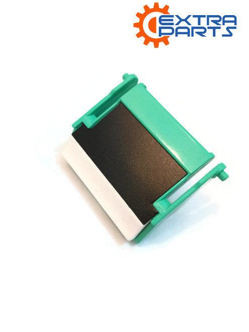JC97-01940B Samsung ADF Separation Pad Ass SCX-5530 FN