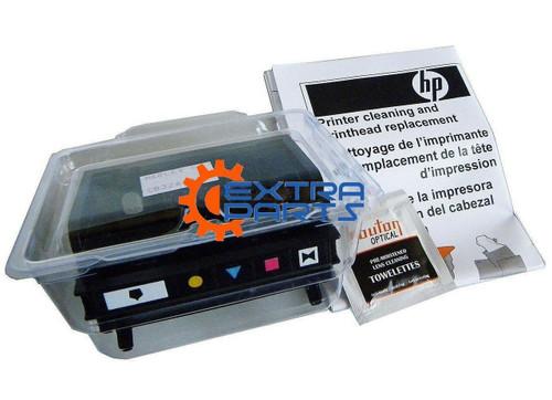 CB326-30002 Printhead for NEW HP 564 5-Slot Photosmart B8500 B8550 B8553
