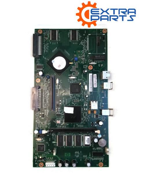 CB405-60001 CB425-67911 CB425-67901 Formatter Board for HP LaserJet M4345MFP