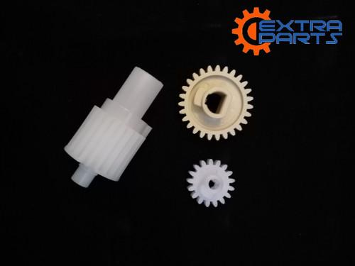 Fuser Gear Kit for HP LaserJet P2035 P2055