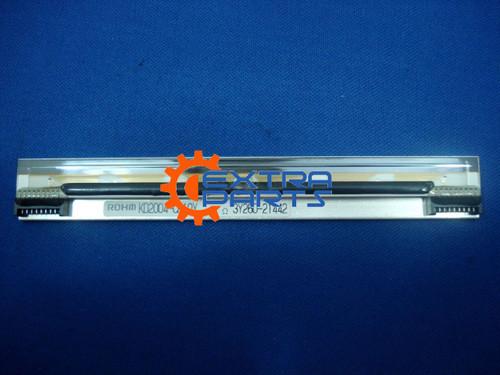 Printhead For Zebra LP2442 LP2453 2453 Printer