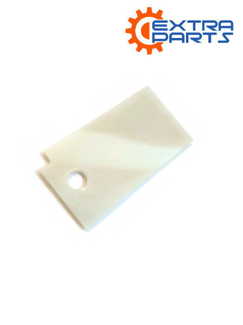 UU2055001 ADF Separation Pad For Brother MFC 8220/8300/8500/9100 GENUINE