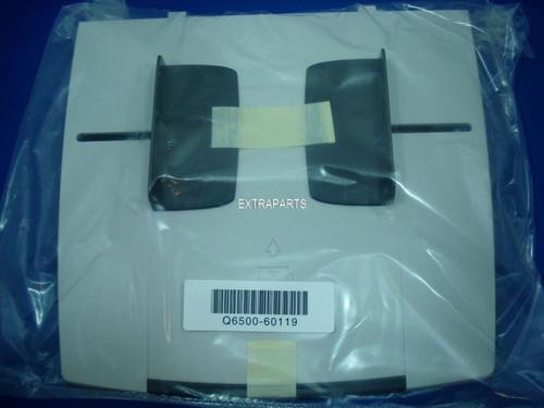 Q6500-60119 CC431-60119 ADF PAPER INPUT TRAY FOR HP LJ 3390 3392 M2727MF
