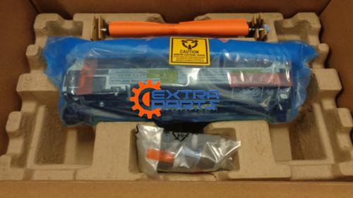 CF064A Fuser Maintenance Kit HP LaserJet Pro 600 M601 M602 M603 Compatible