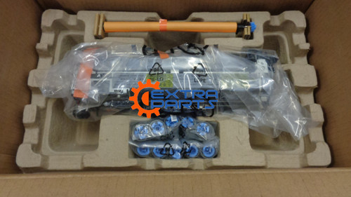 CF064A Maintenance Kit 110v For HP M601 M602 M603 GENUINE