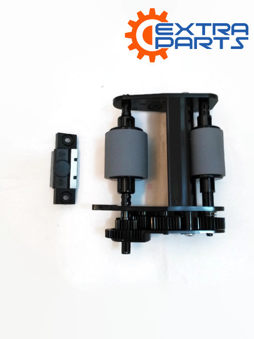 C9937-68001 Q3948-67904 CC519-67909 5851-3580  PICKUP ROLLER KIT FOR HP  ScanJet 8200/8200QP/8250/8270  LJ 2820/2840/ CM1312/3055/3050/3052