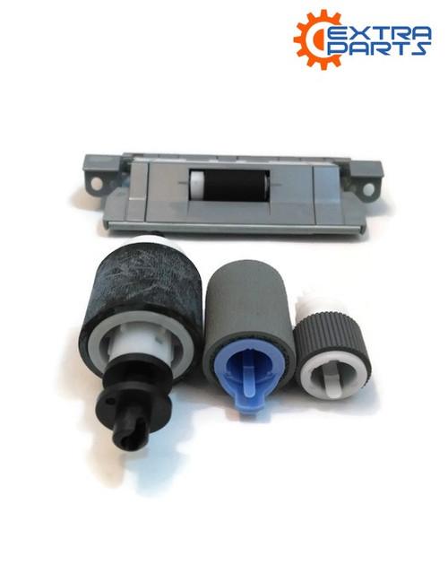 HP CC468-67924 Repair Kit
