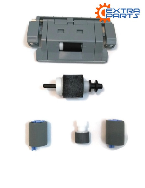 HP CC468-67924 Feed Roller Sep Pad Repair Kit