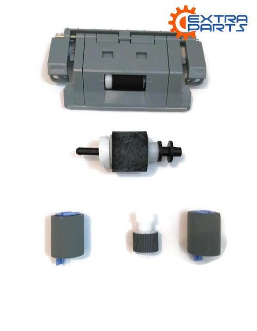 HP CC468-67924 Feed Roller Sep Pad Repair Kit