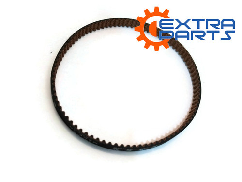 XF2-1608-840 - Timing Belt For HP CP6015 CM6030 6040 Canon iR 1600/2000-GENUINE