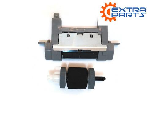 5851-4013 Kit Cassette Paper Pick-up Roller Assy HP LJ P3005/ M3027/ M3035 RM1-3763 + RM1-3738