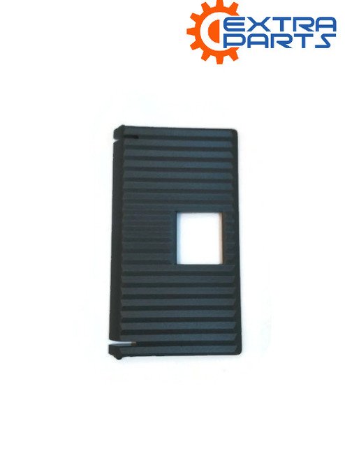 LM5208001 Support flap for Brother HL-5250DN-HL5280DW