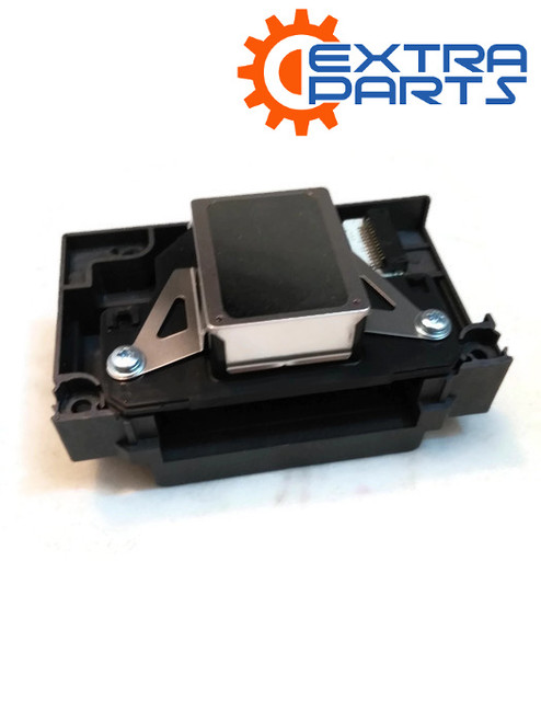 F180040 Print Head for Epson PX610 R285 R290 R295