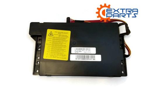 JC59-00027A  JC97-04277A LSU for Samsung, ML3050, ML3051N, ML3051ND, ML3471, SCX5330N-GENUINE