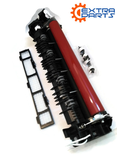 LY0748001 Fuser Assembly Brother 115V Hl4150cdn HL4150 4570 MFC9560 9970