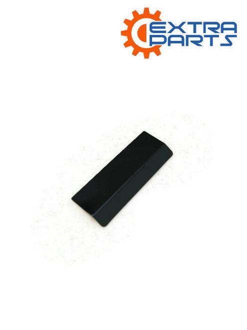 JC63-02933A Sheet-retard for Samsung ML-3710ND 3310 SCX-5639FR 4835
