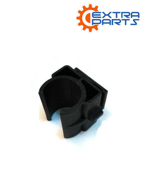 C4704-40084 Rear Bushing for HP DesignJet 2500CP 3000 1050C 1055CM 3800CP 2800