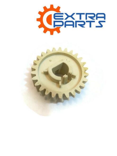 RU6-0020-Fuser Gear 26T for HP LJ P1505 M1120 M1522 M1523